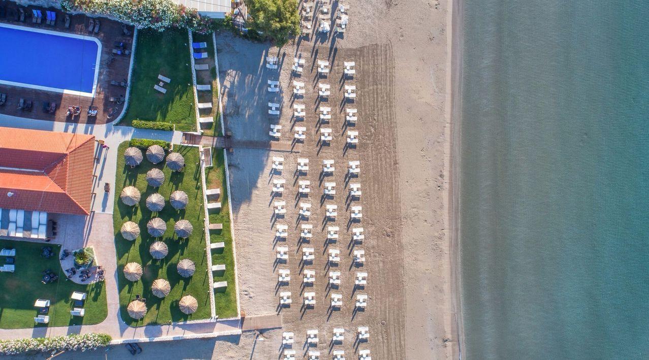 Galaxy Hotel Beach Resort Zakynthos Greece Galaxybeachresort Gr
